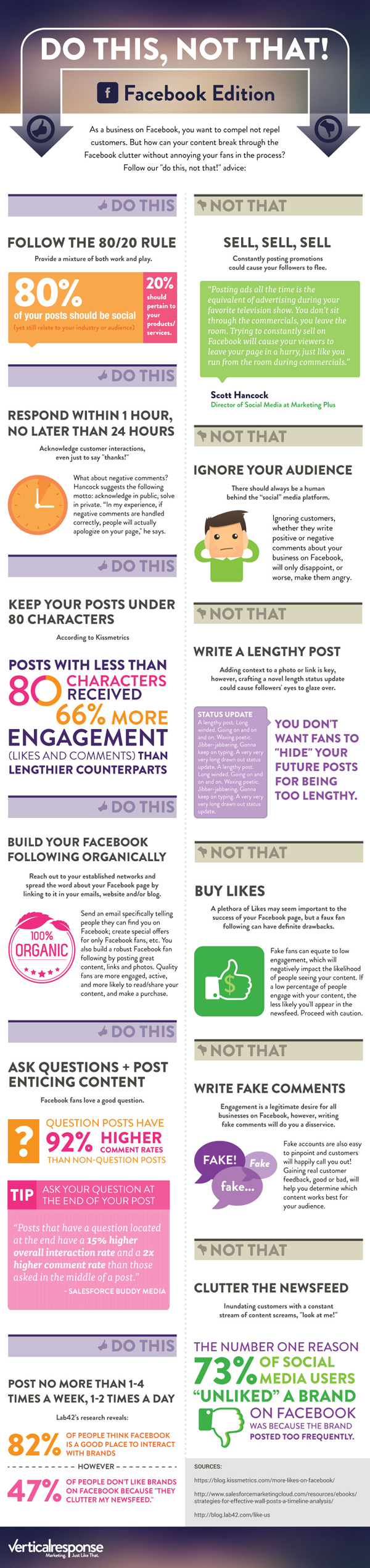 dothisnotthatfacebookeditioninfographic