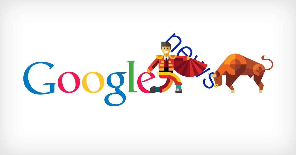 Google News Ισπανία: Κέρδισαν ή έχασαν οι Publishers όταν έκλεισε;