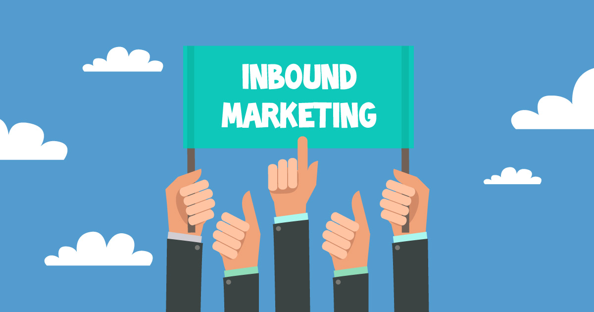 Inbound Marketing Ελλάδα