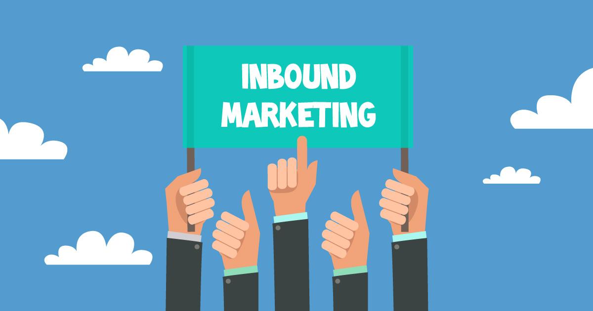 Inbound Marketing Ελλάδα