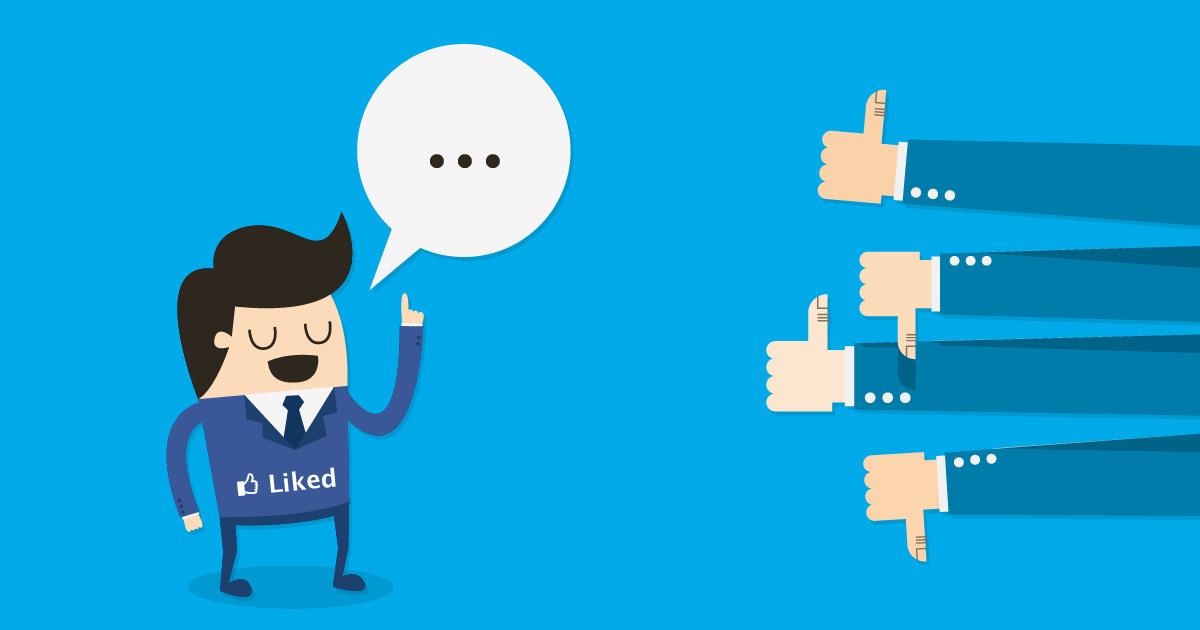 Facebook Business Page: Tips για μία επιτυχημένη εταιρική παρουσία