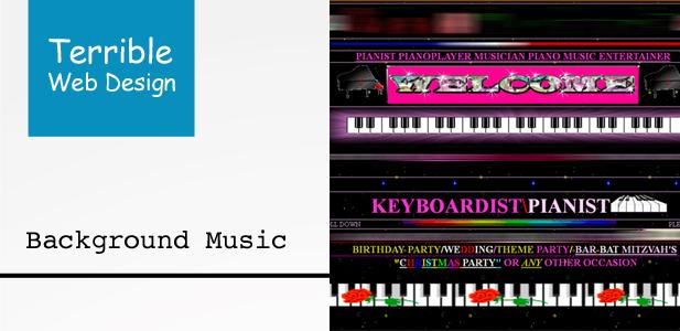 06_Background_Music.ashx