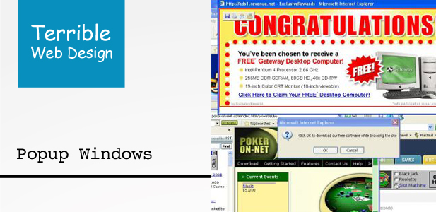 07_Popup_Windows.ashx