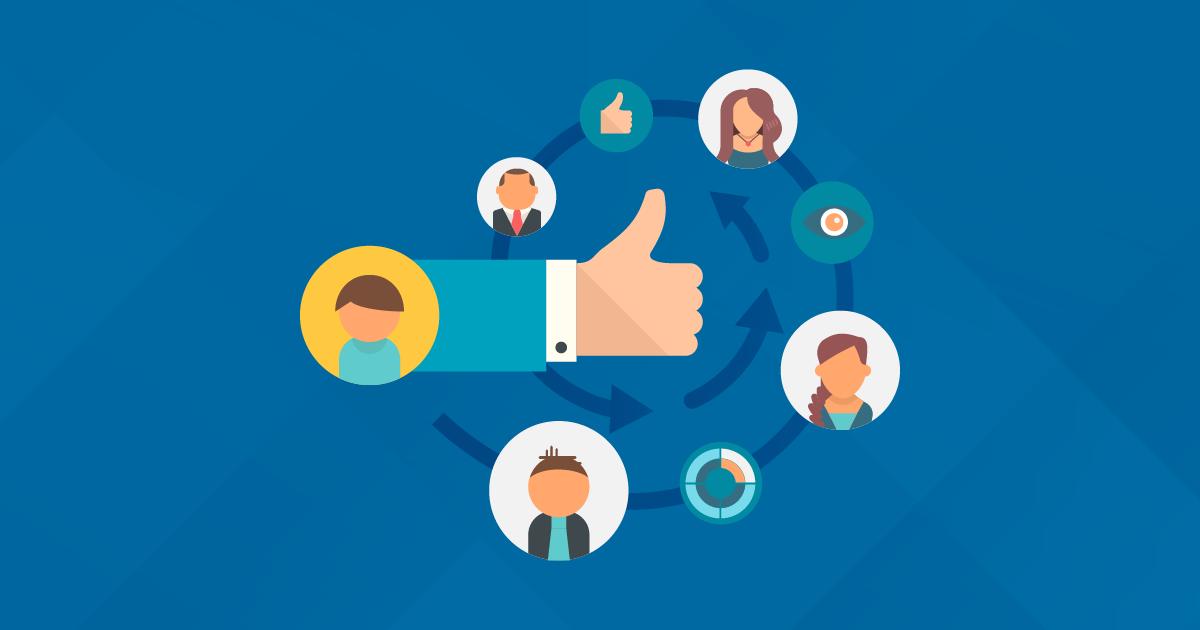 Lead generation μέσω Facebook: 5 τρόποι για να το πετύχετε
