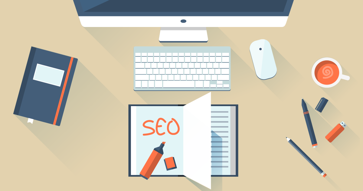 Importance of SEO by Wedia