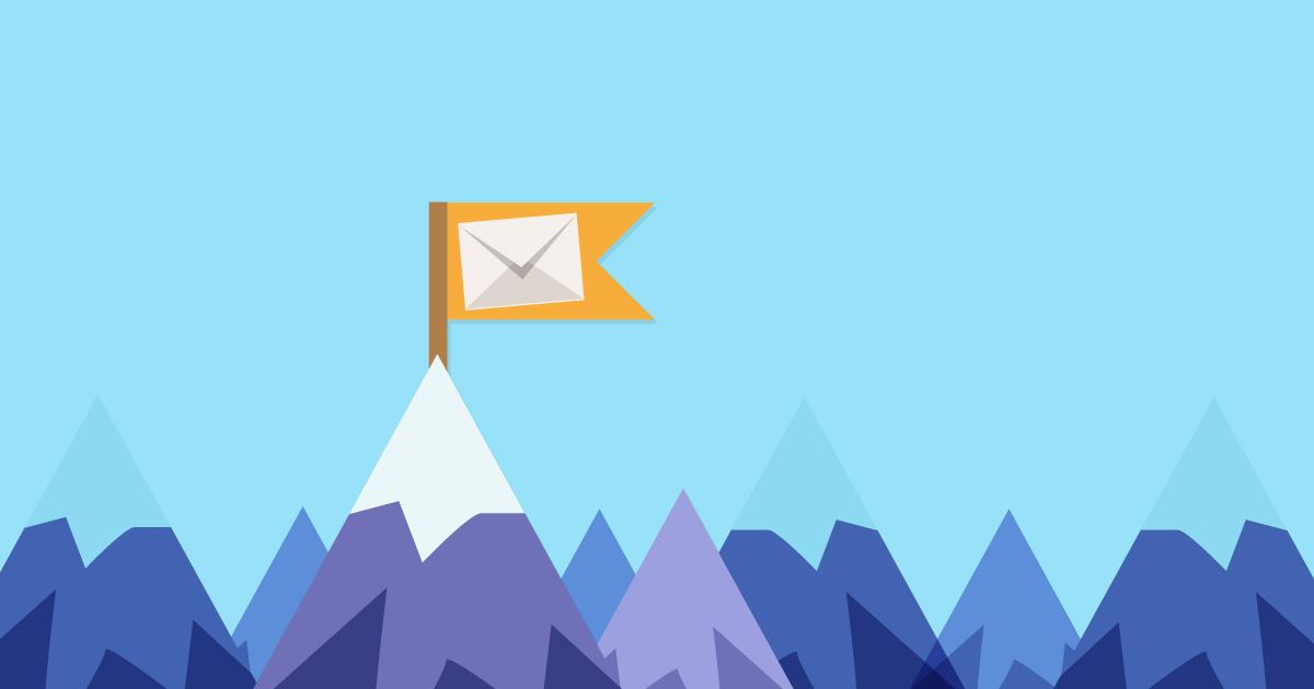Γιατί το Email Marketing παραμένει ένα αποτελεσματικό κανάλι Digital Marketing