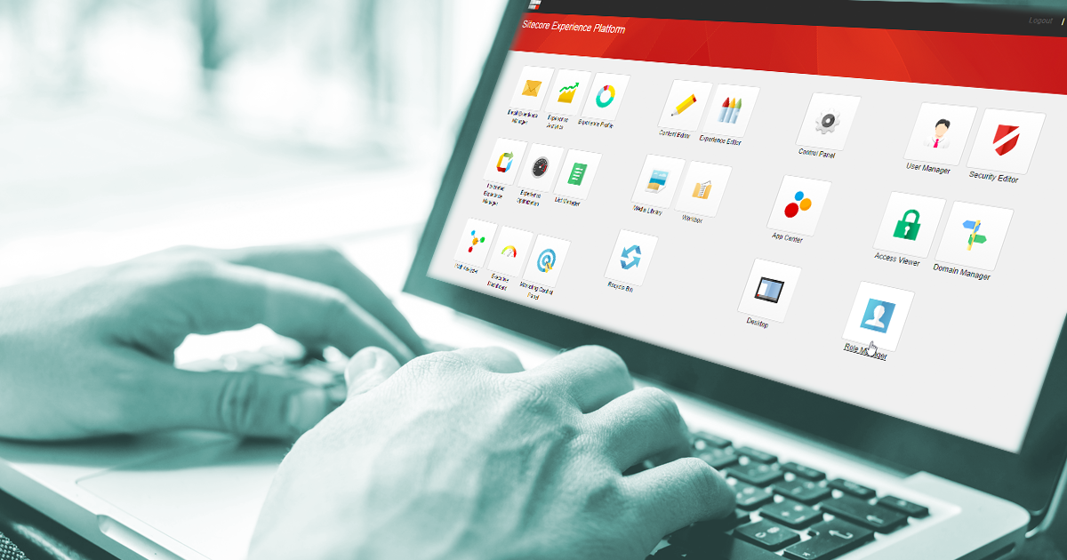 Sitecore 8: Νέα έκδοση με περισσότερες Inbound Marketing δυνατότητες
