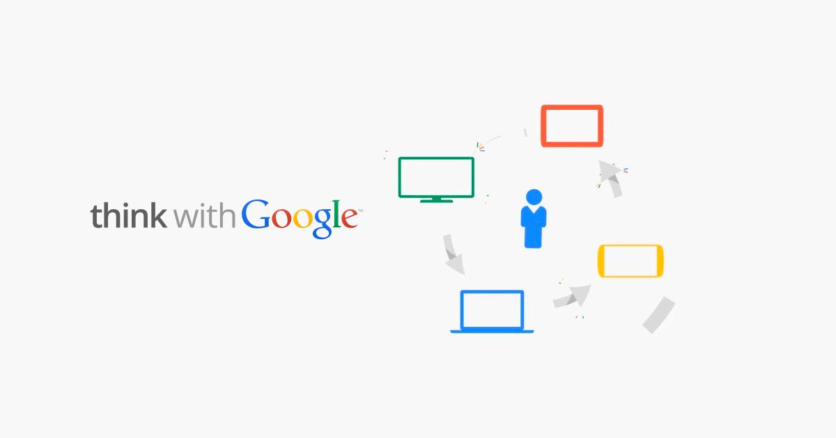Πώς τα Google Insights θα βελτιώσουν το Online Marketing της εταιρείας σας