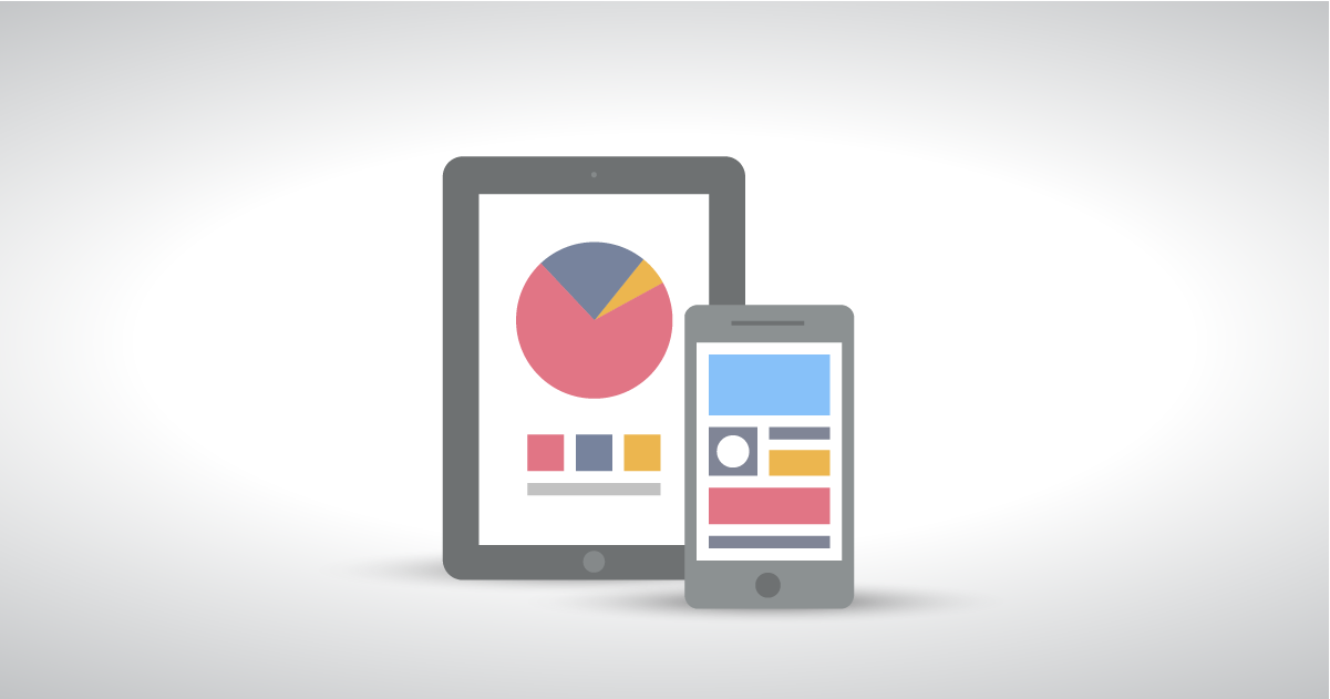 Mobile analytics: Χρήσιμα δεδομένα και στατιστικά