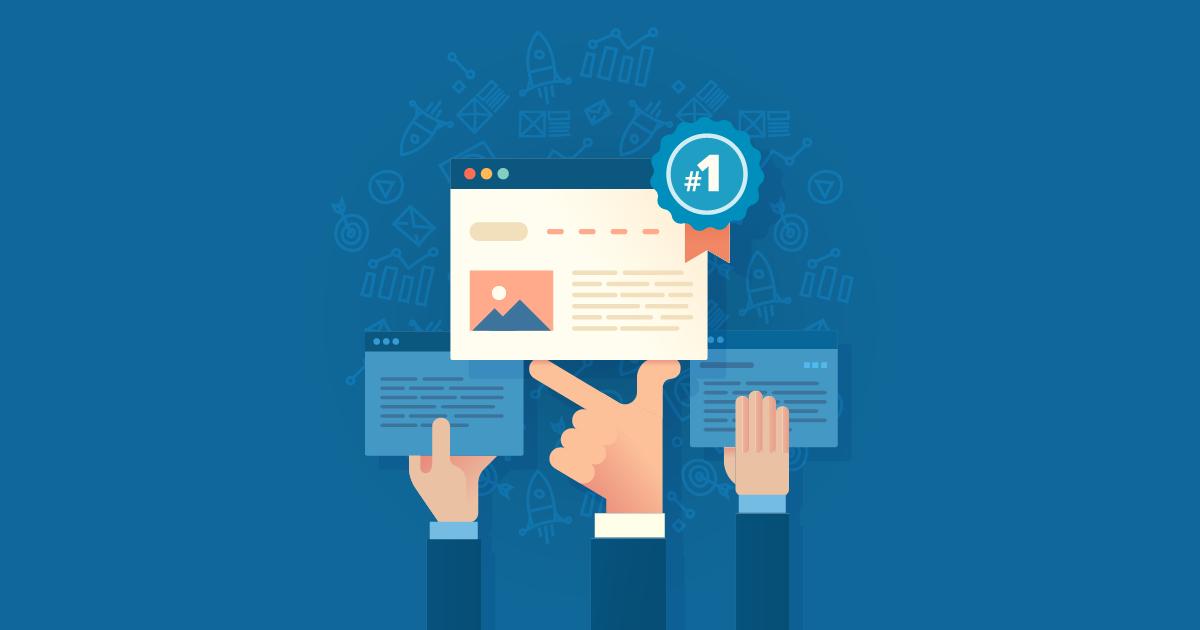Πως το Inbound Marketing βοηθά B2B εταιρείες να αυξήσουν τα leads τους