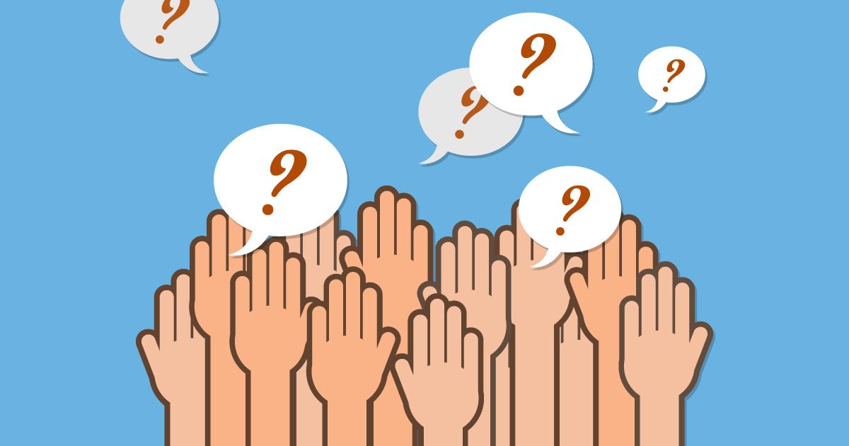 6 απαντήσεις που δίνει το HubSpot σε κρίσιμα digital marketing θέματα