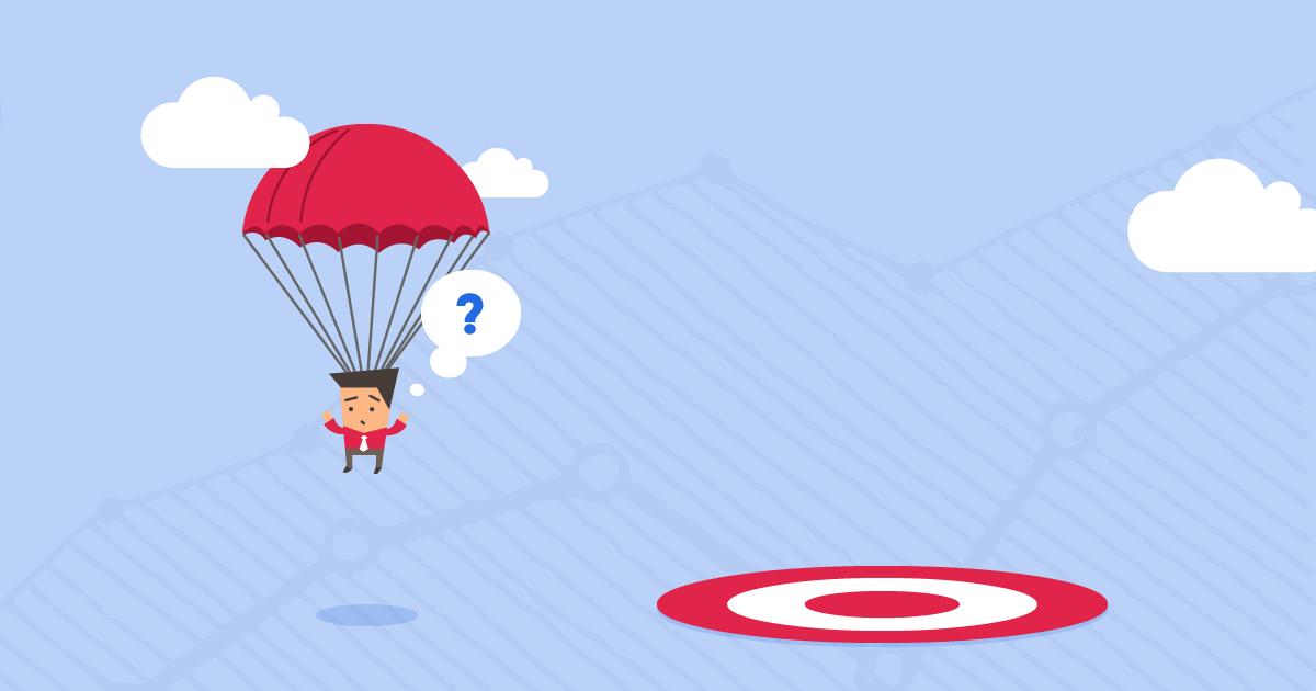 Διαφήμιση Google Adwords: 6 λόγοι που δεν αυξάνονται οι πωλήσεις σας