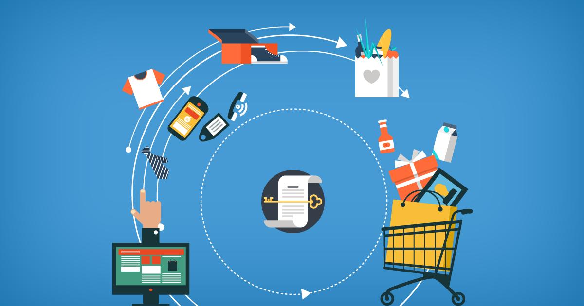 4 τρόποι keyword research για αύξηση πωλήσεων στο eshop σου