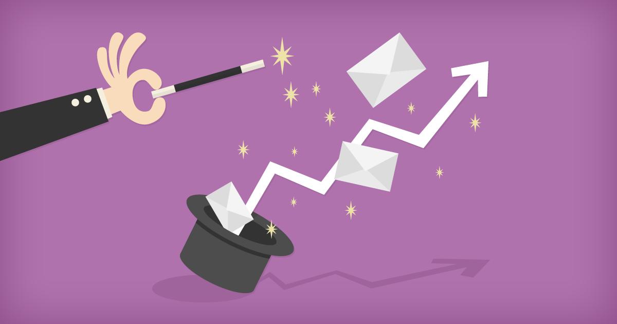 8 Συμβουλές για Επιτυχημένο Email Marketing