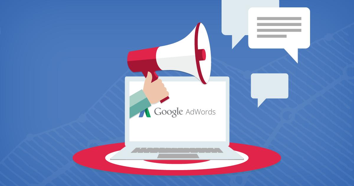 Διαφήμιση Ιστοσελίδων: 5 tips για βελτίωση Google Adwords καμπανιών