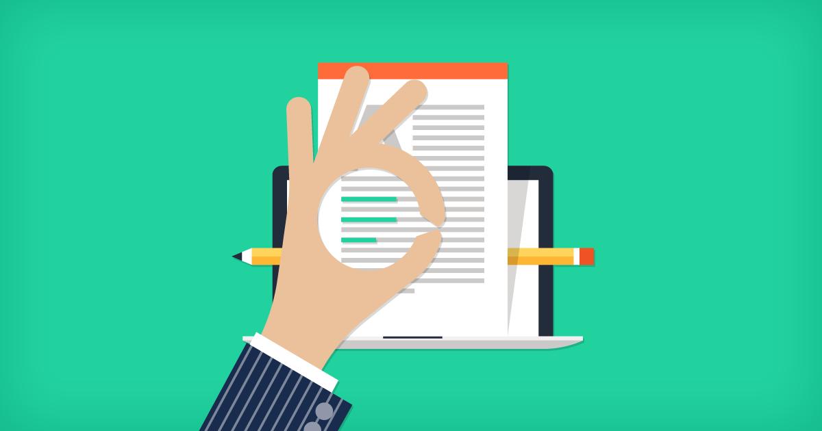 Εταιρικό Blogging: Γιατί είναι απαραίτητο για την εταιρεία σας;