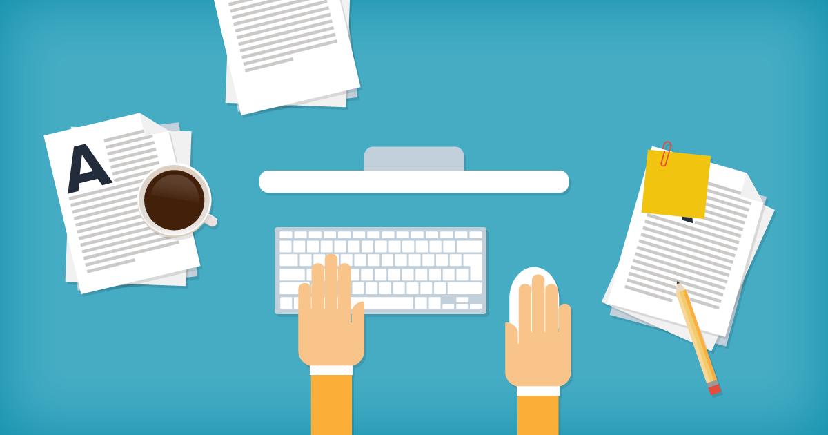 Η επίδραση του blogging στο ROI του Inbound Marketing σε 4 γραφήματα
