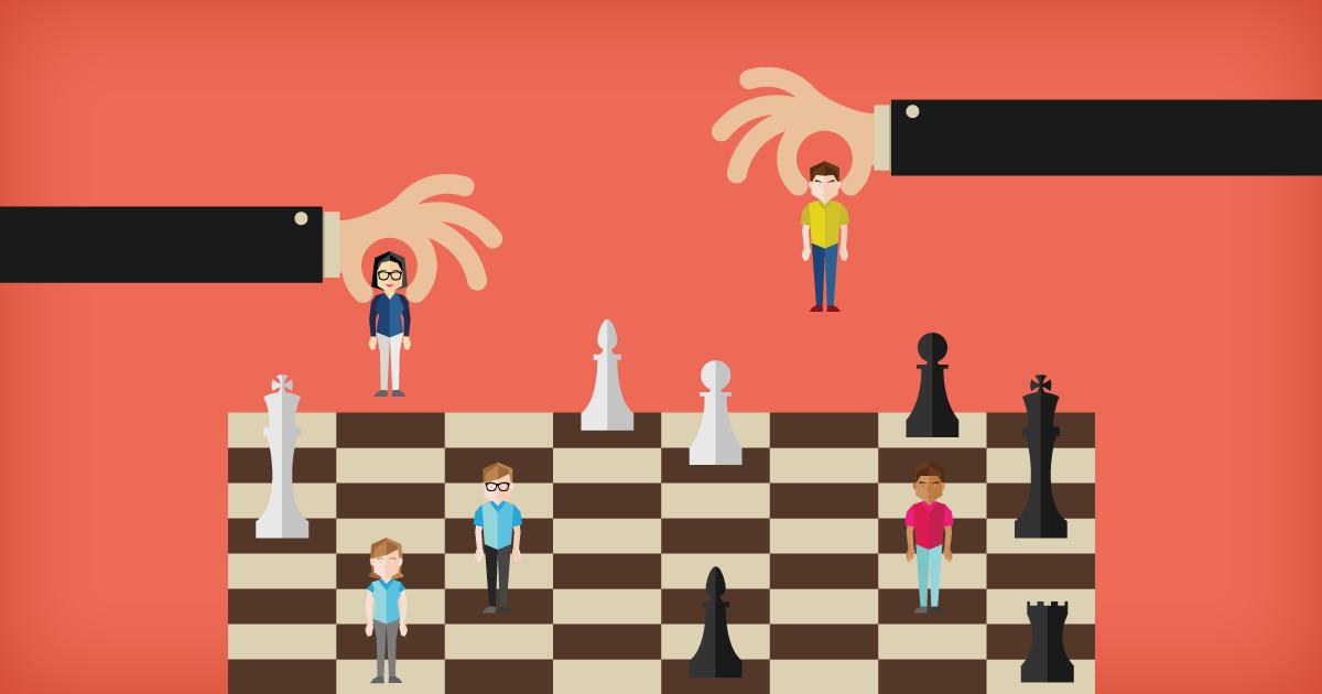 Πως θα αυξήσετε τα Leads σας μέσω του Content Marketing