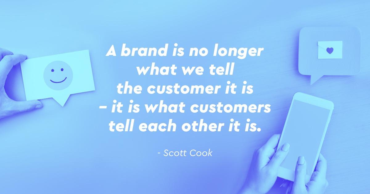 5 posts για τη social media marketing στρατηγική της επιχείρησής σας