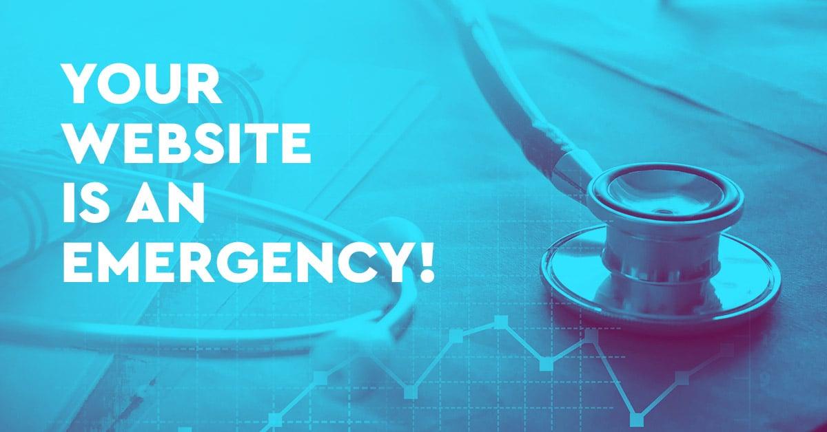 5 tips που δίνουν ζωή σε websites για την υγεία