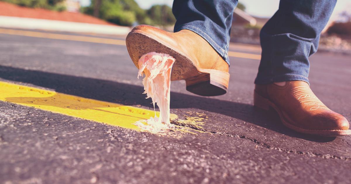 Διαφήμιση στο Facebook: 5 απλές και αποτελεσματικές πρακτικές για να μην την πατήσετε