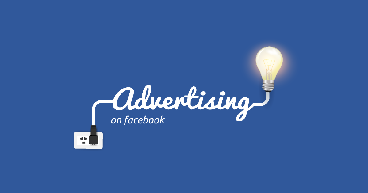 Διαφήμιση στο Facebook: Ξεκινήστε από τα βασικά