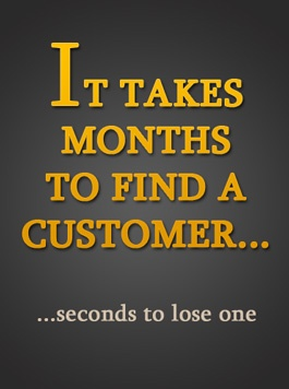 building-customer-loyalty