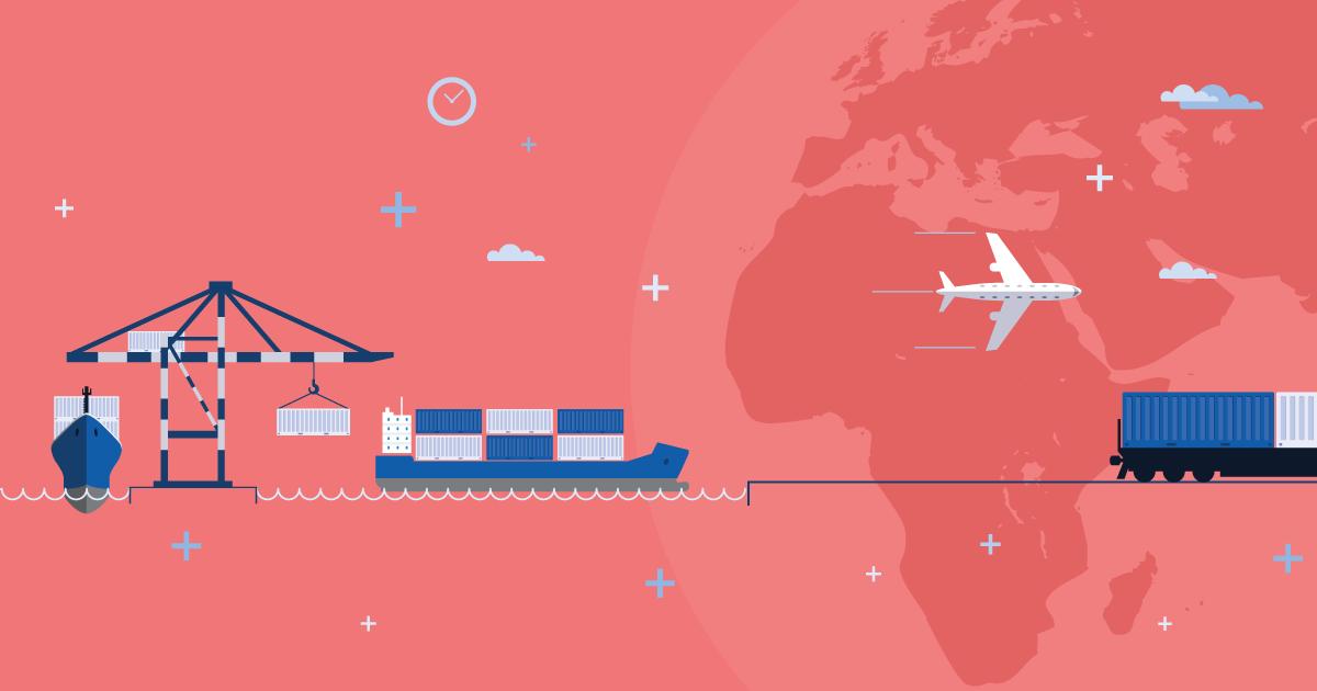 Πωλήσεις στο εξωτερικό... με τη βοήθεια του Inbound Marketing