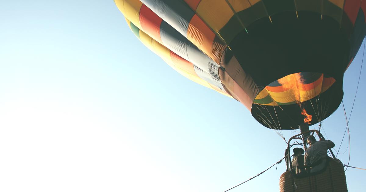 Κατασκευή ιστοσελίδων: 7 πράγματα που πρέπει να κάνεις πριν το λανσάρισμα