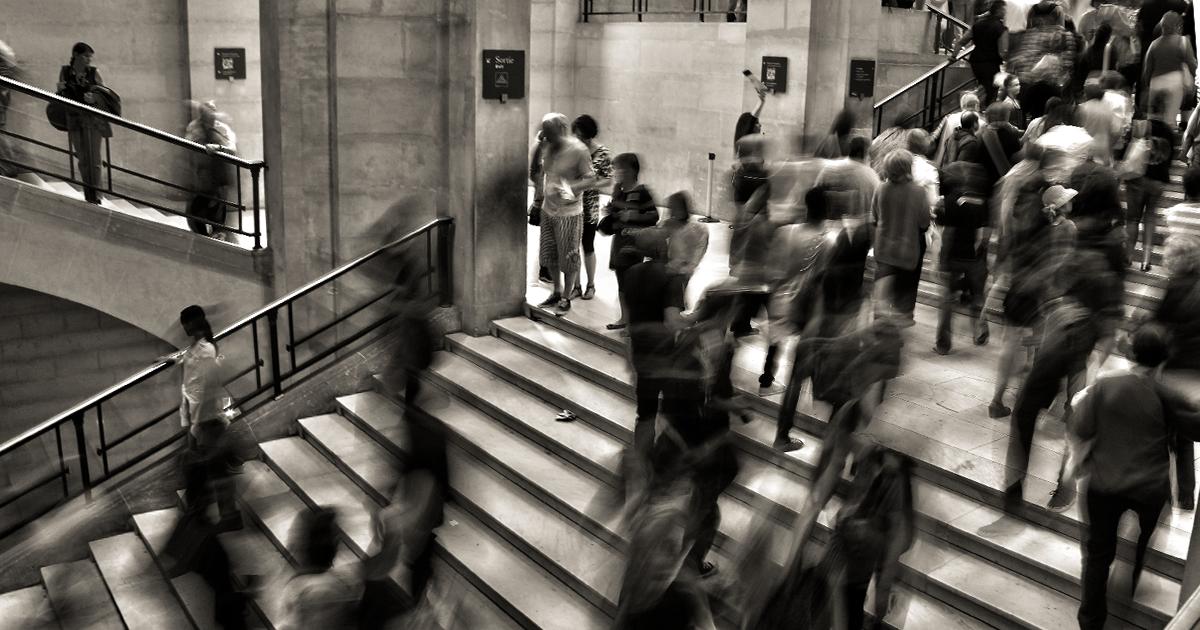 Inbound Marketing και Marketing Automation. Ιδού... οι διαφορές!