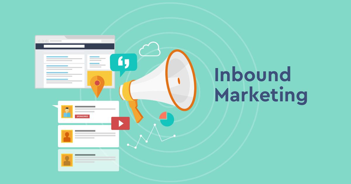 Inbound Marketing: Γιατί δεν μπορείτε να το κάνετε μόνοι σας