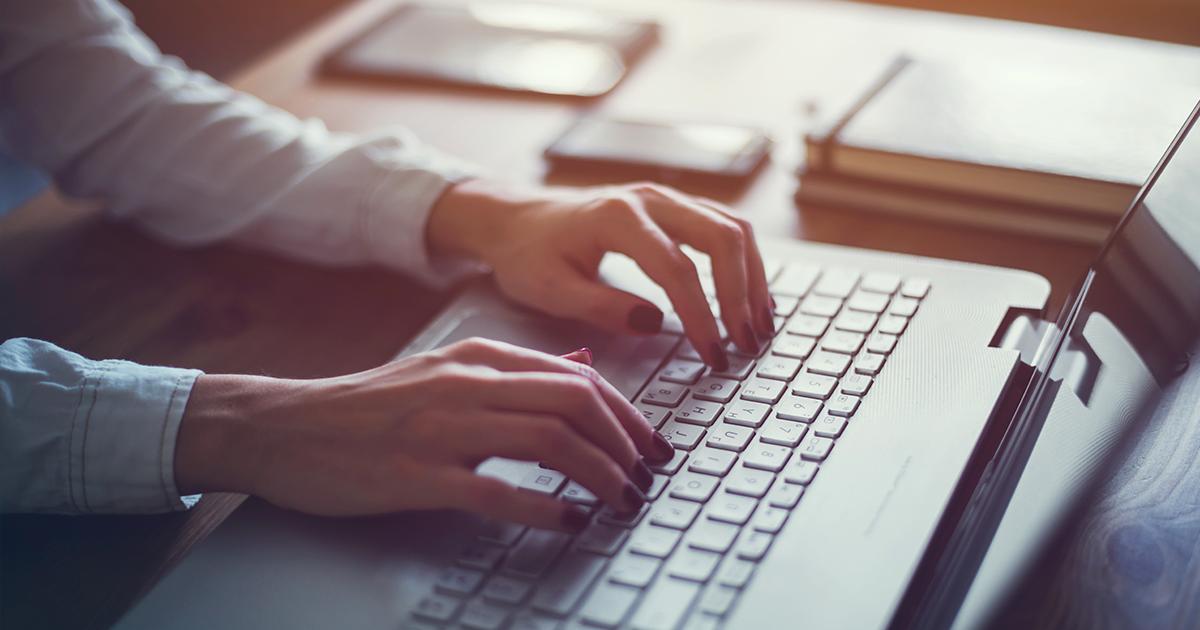 Πώς να γράφεις και εσύ εθιστικά blog posts για την επιχείρησή σου;