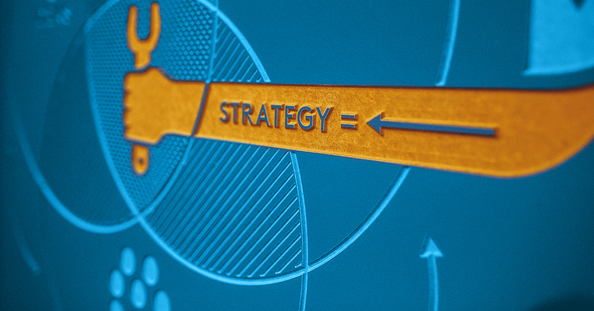 Marketing και πωλήσεις: Συνδυασμός που… θα απογειώσει την επιχείρησή σου!