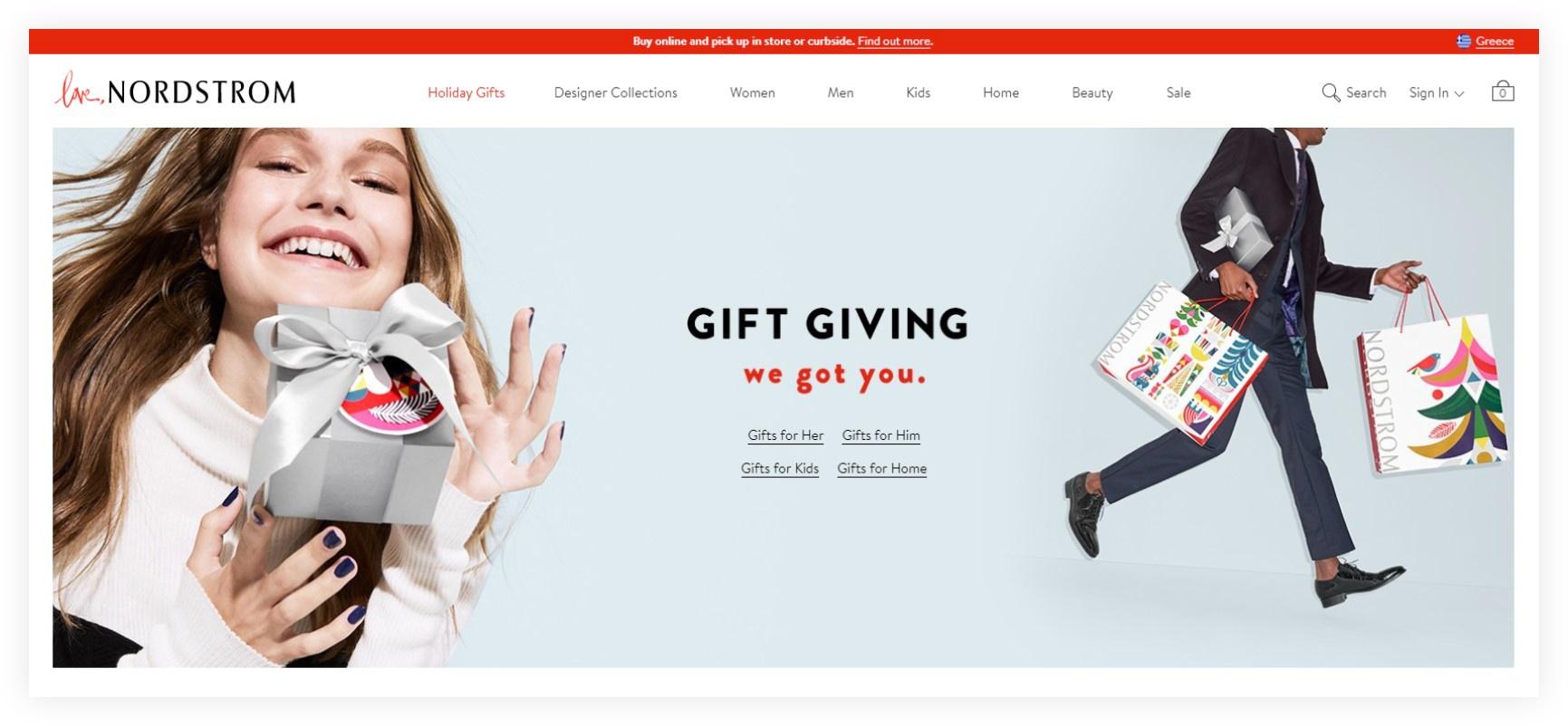 wedia-e-shop-tips-christmas-nordstrom-1.jpg