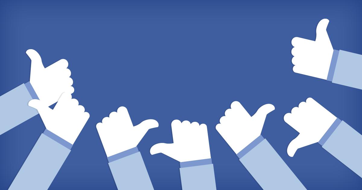 6 tips για επιτυχημένα Facebook Posts