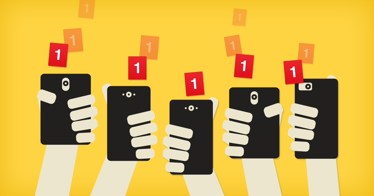 Γνωρίζετε πώς θα αυξήσετε τα Facebook Likes σας;