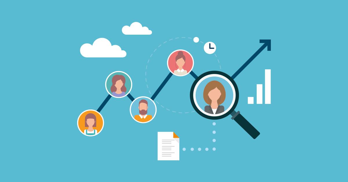 Πώς το Inbound Marketing βοηθάει τις εταιρείες SaaS