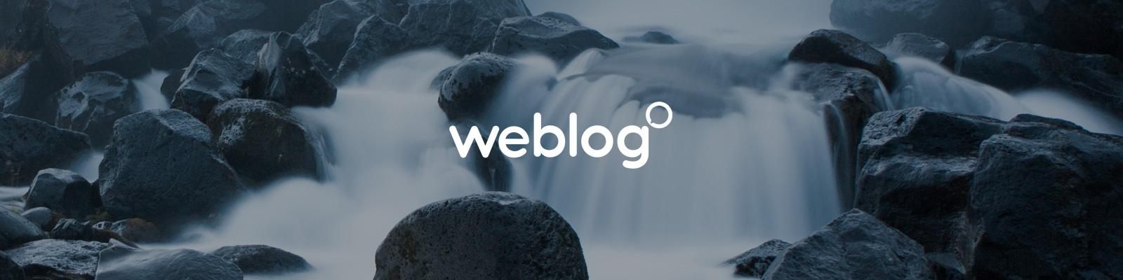 weblog_slide