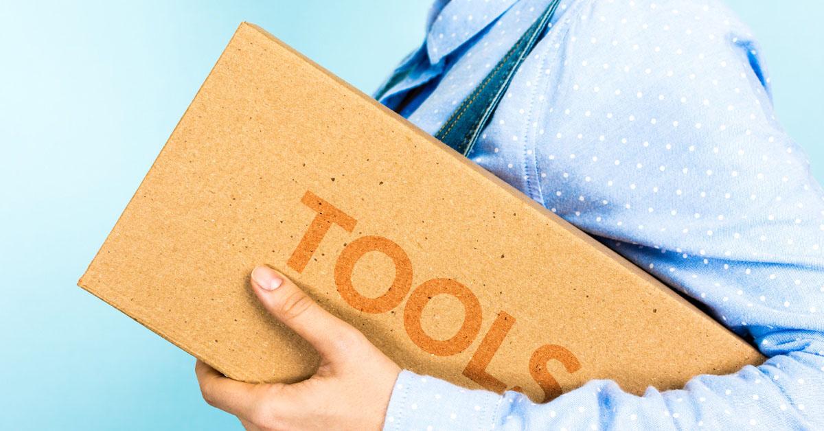 5 εργαλεία για κάθε inbound marketing agency (που σέβεται τον εαυτό του)!