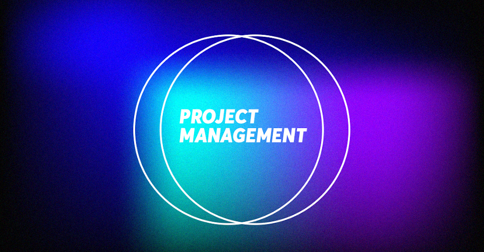 Project-Management-Wedia