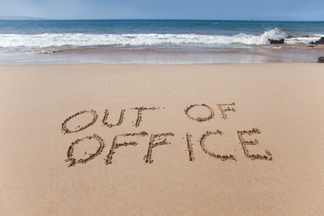 image-out-of-office