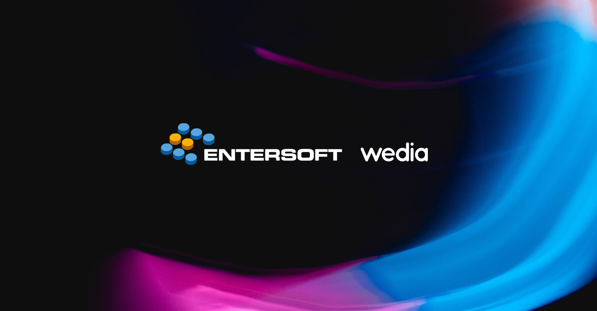 Entersoft invests in the growing market of eCommerce after acquiring 100% of Wedia Ltd