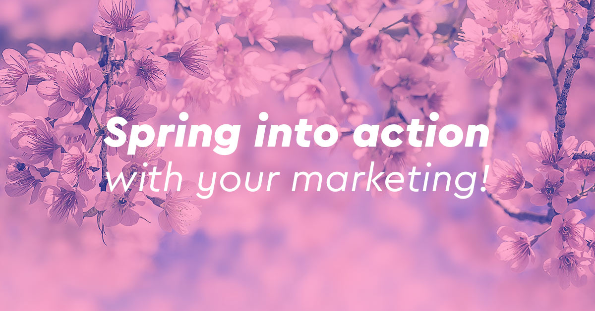 Πώς η εποχικότητα επηρεάζει το marketing;