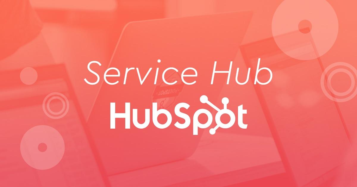 'Ενα καινοτόμο λογισμικό για την εξυπηρέτηση πελατών από τη HubSpot