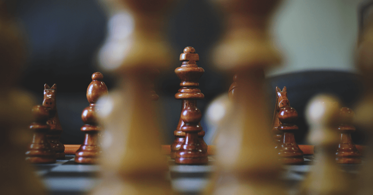 """""""Inbound Marketing is king"""" για το 2016. Έχουμε 10 λόγους να το πιστεύουμε!"""