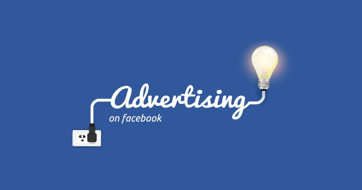 Διαφήμιση στο Facebook: Ξεκινήστε από τα βασικά!