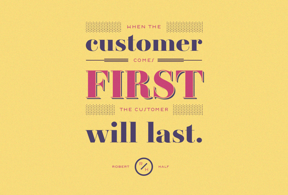 Μικρές επιχειρήσεις - Inbound Marketing
