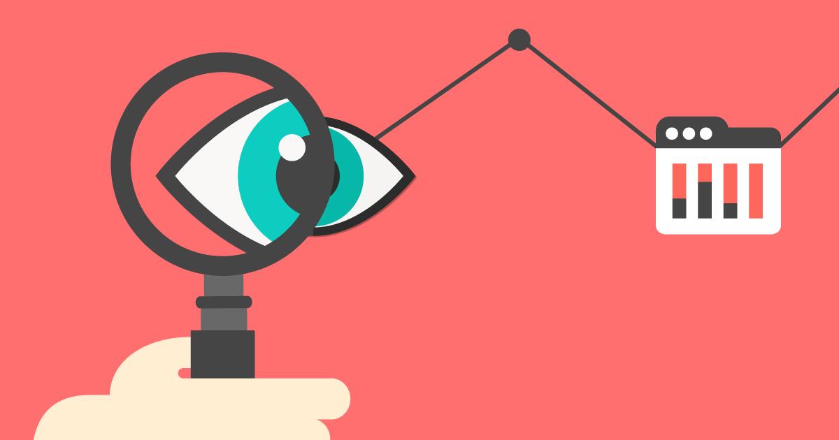 Visual Content Marketing: Η αποτελεσματικότητά του σε αριθμούς!