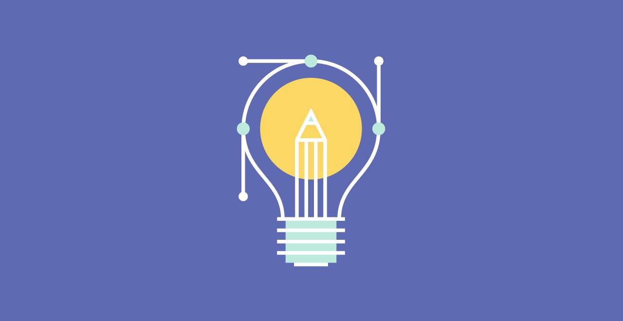 6 στοιχεία & τάσεις της σχεδίασης ιστοσελίδων που ήρθαν για να μείνουν