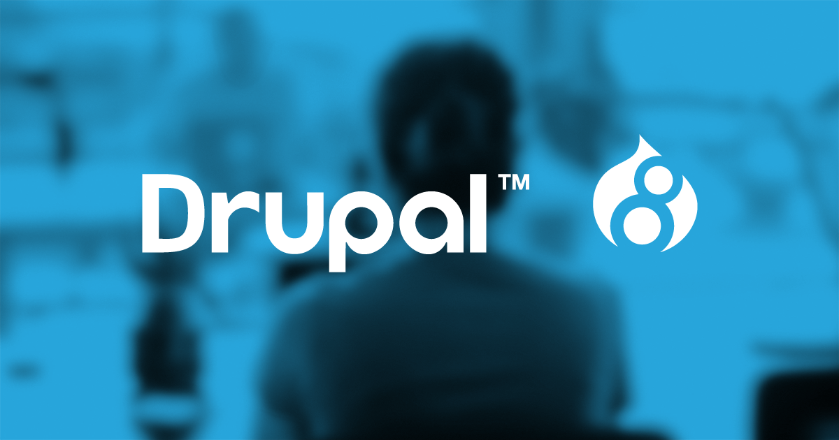 Drupal 8: όσα πρέπει να γνωρίζετε για τη νέα έκδοση του δημοφιλούς CMS